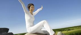 Increase Self-Healing through Self-Hypnosis